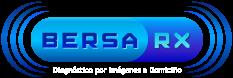 Radiografías a Domicilio en Capital Federal y Zona Sur, Oeste, Norte