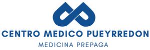 centro medico pueyrredon